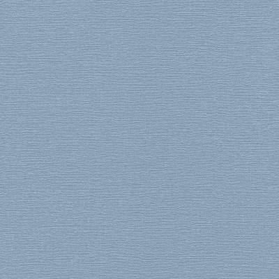 Rasch Hotspot | 804393 | Vliestapete Einfarbig | 0.53 m x 10.05 m | Blau