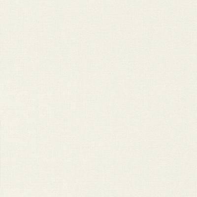 A.S. Creation Hygge | 363782 | Vliestapete Einfarbig | 0.53 m x 10.05 m | Cremefarbend