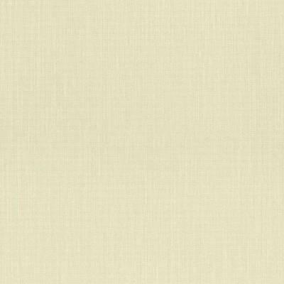 Rasch BARBARA Home Collection | 527247 | Vliestapete Einfarbig | 0.53 m x 10.05 m | Beige
