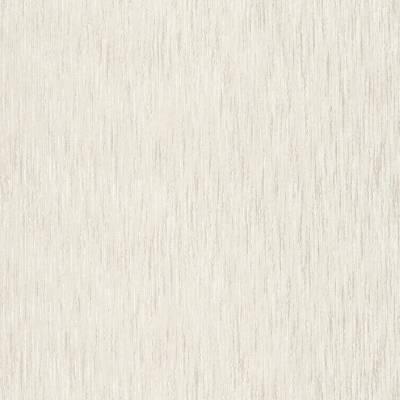 Rasch Selection   515435   Vliestapete Einfarbig   0.53 m x 10.05 m   Beige