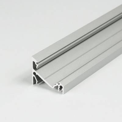 "LED-Aluminiumprofil ""Resiga"" (Lichtleisten)"