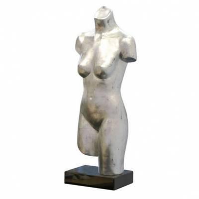 Skulptur_Lady85_x_38_mm_Dekoideen_WohnzimmerOnlinehandel