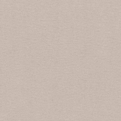 A.S. Creation Elegance 3 | 304864 | Vliestapete Einfarbig | 0.53 m x 10.05 m | Braun