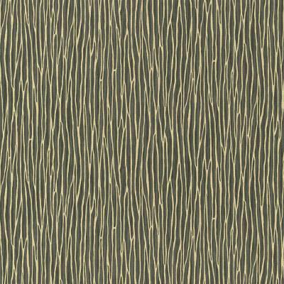 Erismann Spotlight   1010733   Vliestapete Einfarbig   0.53 m x 10.05 m   Braun