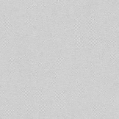 A.S. Creation Elegance 3 | 304866 | Vliestapete Einfarbig | 0.53 m x 10.05 m | Grau