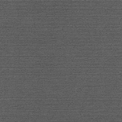 Rasch Factory III   939262   Vliestapete Muster & Motive   0.53 m x 10.05 m   Grau