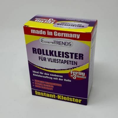 Rollkleister für Vliestapeten - Vlieskleister - Kleister - 200g