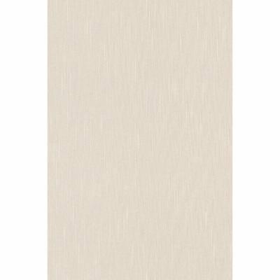 Rasch Textil Liaison | 073729 | Vliestapete Einfarbig | 0.53 m x 10.05 m | Beige