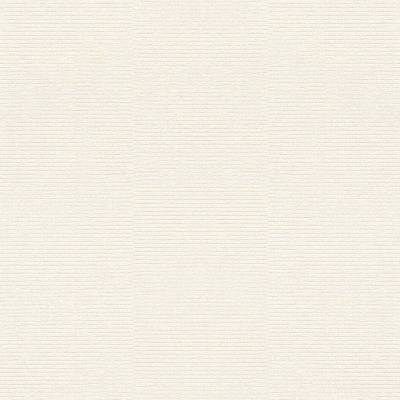 Rasch Cato   800661   Vliestapete Einfarbig   0.53 m x 10.05 m   Weiß