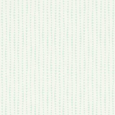 Rasch Bambino XVIII | 249163 | Papiertapete 3D Optik | 0.53 m x 10.05 m | Grün
