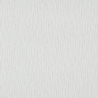 Erismann Spotlight   1010710   Vliestapete Einfarbig   0.53 m x 10.05 m   Grau