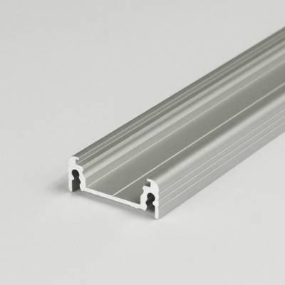 "LED-Aluminiumprofil ""Lumini"" (LED Leisten)"