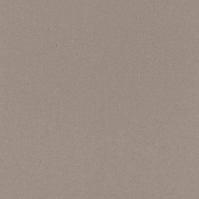 Rasch b.b home passion VI | 860238 | Vliestapete Einfarbig | 0.53 m x 10.05 m | Grau