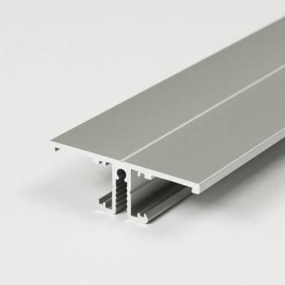 """LED-Aluminiumprofil """"Loco"""" (LED Alu Profil)"""