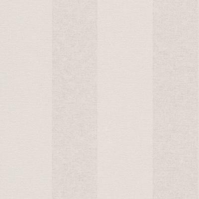 Rasch Best of Florentine | 448702 | Vliestapete Einfarbig | 0.53 m x 10.05 m | Beige
