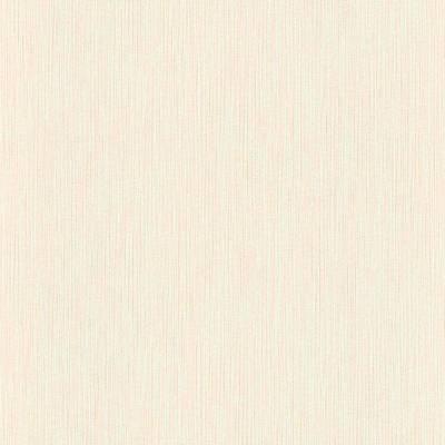 Erismann Summer Beat   5424-14   Vliestapete Einfarbig   0.53 m x 10.05 m   Cremefarbend