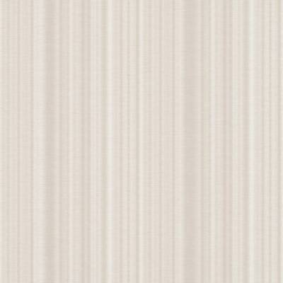 Erismann Fashion for walls | 1004814 | Vliestapete Streifentapete | 0.53 m x 10.05 m | Creme