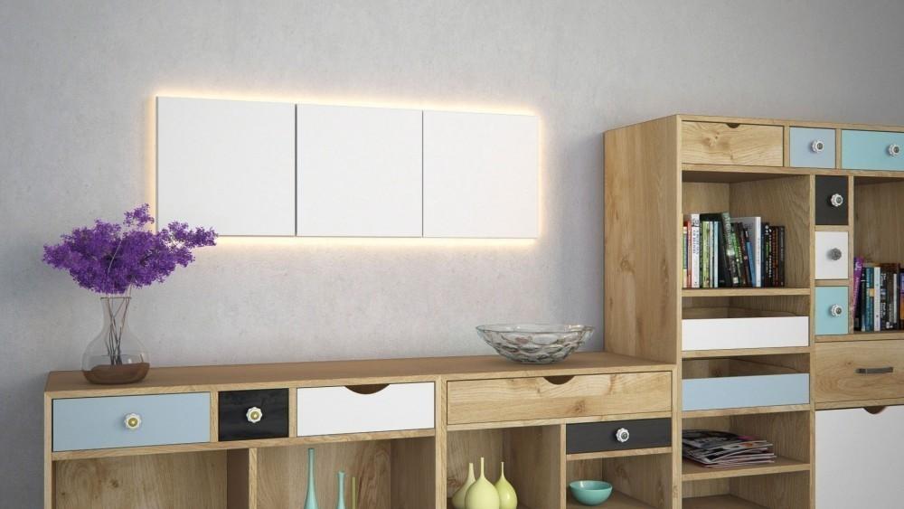 C04+LED