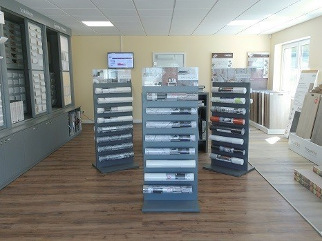 VLD Trade Ladengeschäft in Bramsche Engter 3