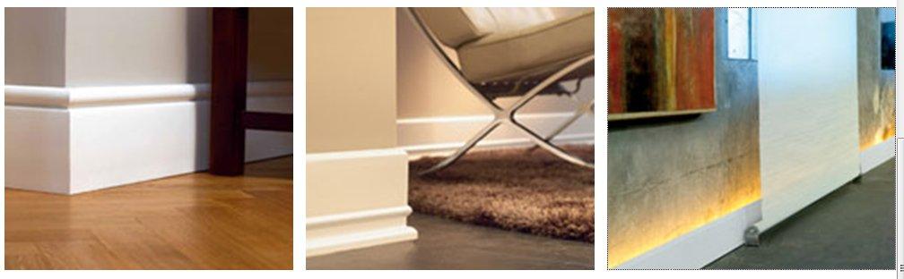 sockelleisten und fu leisten vld trade gmbh. Black Bedroom Furniture Sets. Home Design Ideas