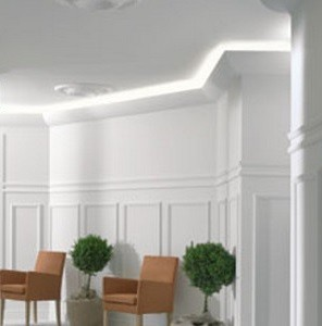 licht led. Black Bedroom Furniture Sets. Home Design Ideas
