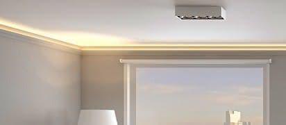 stuckleisten g nstig online kaufen vld trade gmbh. Black Bedroom Furniture Sets. Home Design Ideas