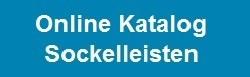 Sockelleisten Katalog Online