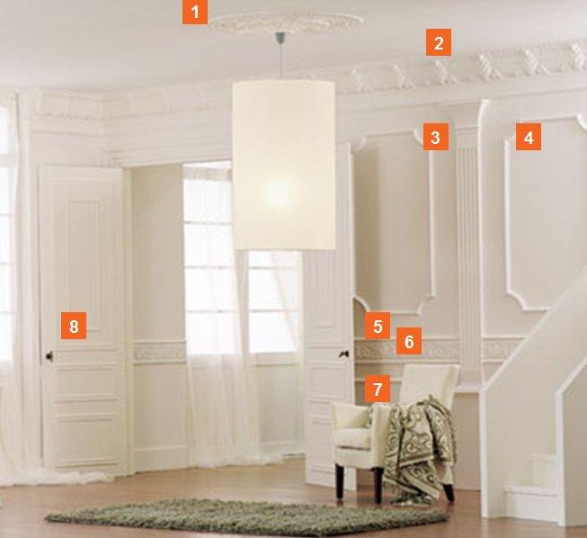 pilaster basen kapitelle und zierelemente vld trade gmbh. Black Bedroom Furniture Sets. Home Design Ideas