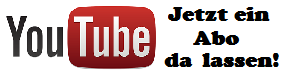 Unser Youtubekanal