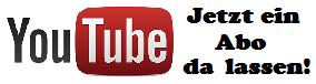Unser Youtubekanal